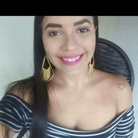 Karla Melissa de Oliveira farias