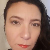 Eula Paula Costa
