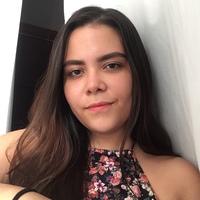 Kessyla Luiza Dutra dos Santos