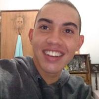 Pedro Henrique Silva Martins