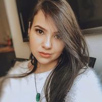 Elisa de Aquino Vieira