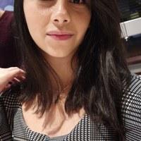 Gabriela Moraes Brasil