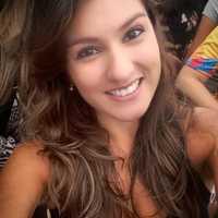 Fernanda Cosenza