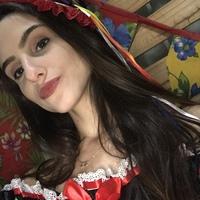 Gabriela da Costa Stypurski
