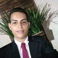 Welliton Junior Alves da Costa Santos