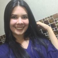 ALINE JOSELIA DA SILVA GUEDES