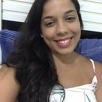 Renata Domingos Ferreira da Rocha