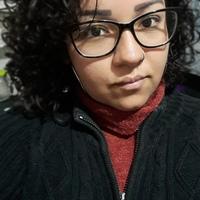 Sara Costa Garcia