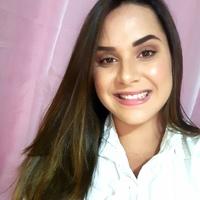Eduarda Beatriz Moura Pereira