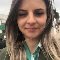Karen bernardi marodin