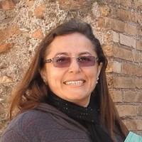 Foto do estudante MARIA LAUDECY FERREIRA DE CARVALHO