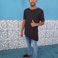 Anderson Diego Lopes de Araujo