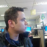 Paulo Leandro de Carvalho