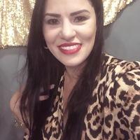 MONICA DANIELA PACHECO DE PAULA