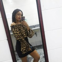 Lais Paiva de Oliveira