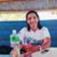 Cleonilde Santos