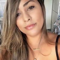 Láysa Silva