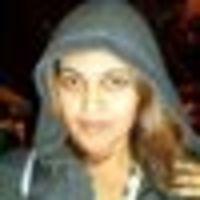 Imagem de perfil: Francisca Sousa