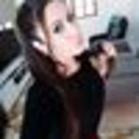 Eliane Cunha de Souza Deolindo
