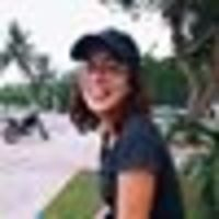 Imagem de perfil: Ligia Souza