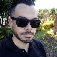 Thiago Antônio Bezerra Marques