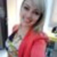 Imagem de perfil: Rebecca Sebastiani