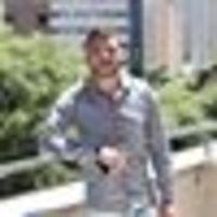 Imagem de perfil: Mateus Bonutty