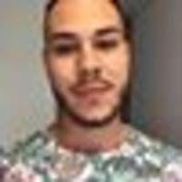 Imagem de perfil: Jean Felix