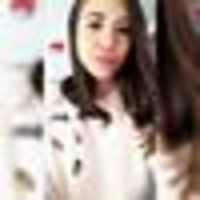 Imagem de perfil: Beatriz Estrêla