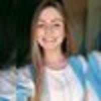 Caroline Lorenzi Estaxaco de Assis