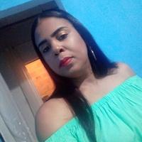 Kelly Silva dos Santos