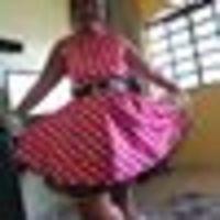 Elisangela Martins