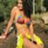 Thaisa Rangel