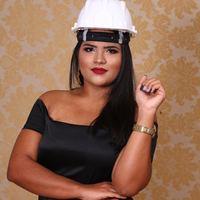 Ketlyn Jaquelize Lima Sousa