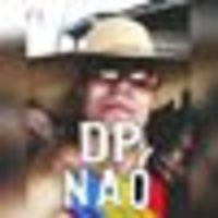 Matheus Lima Ferreira