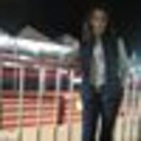 Imagem de perfil: Ana Diniz