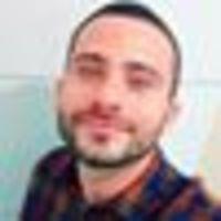 Imagem de perfil: Bruno Ribeiro