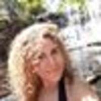 Imagem de perfil: Lorena Almeida