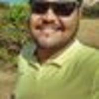 Edimilson Santos Bomfim Neto