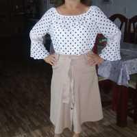 Foto do estudante Maria Eglantina Barata da Silva