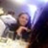 Imagem de perfil: Rafaela Santos