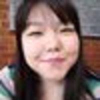 Imagem de perfil: Laiz Shirayama