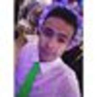 Imagem de perfil: Josias Oliveira