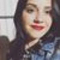 Imagem de perfil: Alana Franco