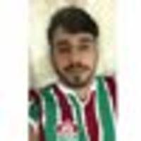 Guilherme Barbosa Vilaça