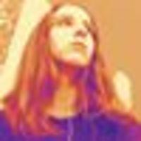 Imagem de perfil: Vanda Dias