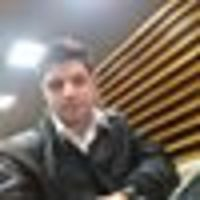 Alan Vitor de Paula Ferraz