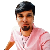 WARRENO HENDRICK COSTA LIMA GUIMARAES