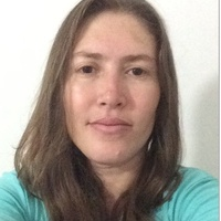 Renata Obendorfer Silva