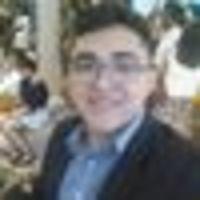 Yasser Costa